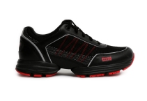 NEW RUN-BLACK