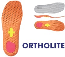 ortho-samople