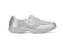 dia-silver-03
